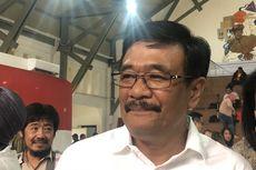 Hasil Pileg Sumut: Tifatul Sembiring hingga Djarot Saiful Hidayat Lolos ke Senayan, Jansen Sitindaon Gagal