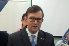 AXA Mandiri Tawarkan Asuransi dengan Premi Mulai Rp 2 Miliar