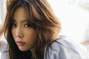 Cerita Enam Tato Mungil Taeyeon 'SNSD'