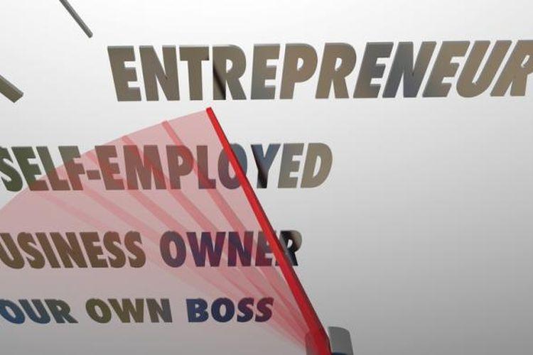 Tanyakan 3 Hal Ini Pada Diri Anda Sebelum Mulai Berwirausaha
