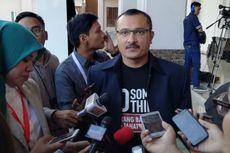 Kegeraman Elite Demokrat dan Kelanjutan Koalisi Prabowo-Sandiaga...