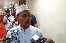 Timses Prabowo Akan Beri Bantuan Hukum bagi Ketum PA 212 Slamet Ma'arif