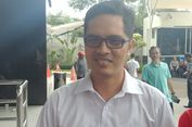 Praperadilan Cagub Sultra Ditolak, KPK Segera Limpahkan Berkas