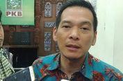 Menurut PKB, Kondisi Ekonomi Jadi Tantangan Jokowi di Pilpres 2019
