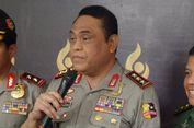 Jelang Ramadhan, Polisi di Daerah Diperintahkan Tingkatkan Patroli