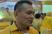 Sekjen Golkar Tepis Isu Tak Sedap soal Pergantian Wakil Ketua MPR