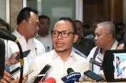 Menaker Anggap Jumlah Tenaga Kerja Asing di Indonesia dalam Batas Normal