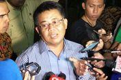 Presiden PKS Klaim Telah Ganti Caleg Eks Koruptor yang Masuk DCT