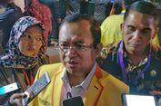 Partai Berkarya Tak Ingin Dikaitkan dengan Penyitaan Aset Yayasan Supersemar