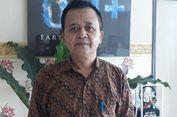 Gagal Raih Adipura, Pemkot Bekasi Sebut Kurangnya Partisipasi Masyarakat