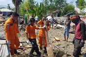 Korsel Perpanjang Masa Bantuan Gempa Palu dan Donggala