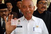 Pemkot Bekasi Luncurkan Pembuatan Kartu Identitas Anak