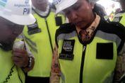 Menteri BUMN: Bandara NYIA Bangkitkan 'Image'  Kulon Progo