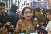 KPPA Targetkan RUU PKS Disahkan Agustus 2019