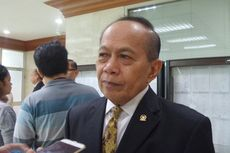 Demokrat Sebut Pertemuan SBY dan Wiranto Bahas Pilkada dan Pilpres