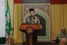 Muhammadiyah Tetapkan Awal Puasa 17 Mei, Lebaran 15 Juni