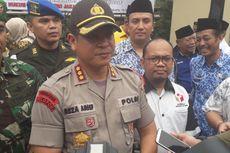 Kasus Kriminalitas di Jakarta Utara Sepanjang 2018 Diklaim Menurun