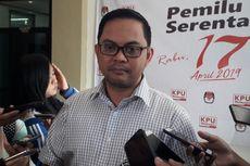KPU Jamin Tak Ada Manipulasi Data jika Kartu Pemilih sebagai Pengganti e-KTP