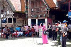 Anugerah, Remaja Korban Penembakan KKB di Nduga Papua, Bekerja untuk Biayai Adiknya