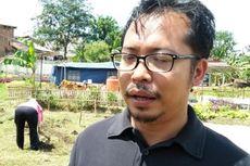 Malam Tahun Baru, Warga Cipinang Melayu Akan Kemah Massal