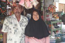 [POPULER MEGAPOLITAN] Pedagang dari Cilincing yang Disanjung Jokowi I Bagaimana Kondisi Kalijodo Kini I Preman Intimidasi Pekerja Jalan Tol