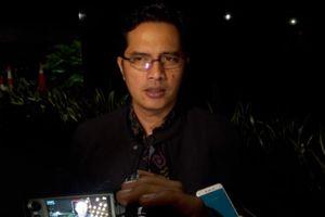 OTT di Lampung, KPK Amankan Bupati dan Sejumlah Uang di Kardus