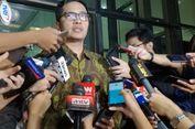 KPK Minta Publik Waspadai Proposal 'KPK Jabar-Setda Bekasi Raya'
