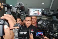 PDI-P Susun Laporan dan Adukan Peristiwa 27 Juli 1996 ke Komnas HAM