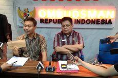 Polisi 24 Kali Gelar Perkara untuk Kasus Penyerangan Novel Baswedan