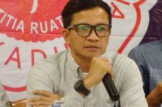 Pilkada DKI Jakarta Dinilai Contoh Kemunduran Demokrasi