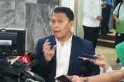 KPK Disarankan Umumkan Nama Anggota DPR yang Belum Lapor LHKPN