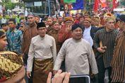 Prabowo-Sandi Bisa Manfaatkan 'Land Bank' untuk MBR dengan Syarat...