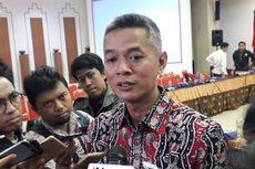 KPU Serahkan Dugaan Pelanggaran Iklan Kampanye Jokowi-Ma'ruf ke Bawaslu
