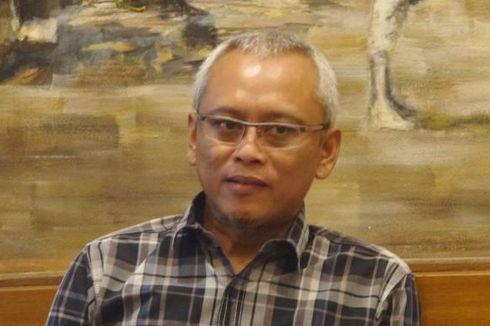 PDI-P Rekomendasikan Presidential Threshold Tetap 20 Persen
