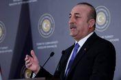 Turki Bantah Beri Rekaman Suara Terkait Kasus Jamal Khashoggi kepada AS