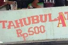 Bos Tahu Bulat Lapor Polisi, Mobil Pikap Dibawa Kabur Karyawan