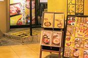 Pelesir ke Kanazawa, Wajib Coba Kuliner Ini