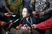 Rachmawati: Pernyataan Ketua KPK soal Kasus BLBI Bikin Orang Keblinger