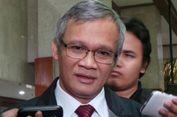 Aria Bima: Kalau Masih Ada, Soeharto Pun Akan Mendukung Jokowi-Ma'ruf