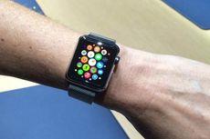 Data yang Direkam Apple Watch Jadi Kunci Kasus Pembunuhan