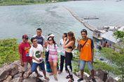 Pelesir ke Kojadoi di Maumere, Pulau Mungil dengan Sejuta Pesona