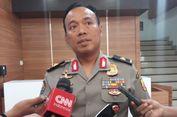 Polisi Bentuk Tim Khusus Ungkap Pembunuhan Satu Keluarga di Bekasi