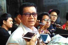 Dalam Pembelaan, Novanto Sebut Agun Gunandjar Terima Uang E-KTP