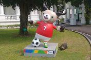 Proyeksi Dampak Ekonomi Asian Games 2018 Versi Erick Thohir