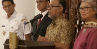 Pemprov DKI Integrasikan Data Melalui 'Jakarta Satu'