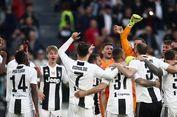 Nedved Yakin Takkan Ada yang Bisa Menyamai Rekor Juventus