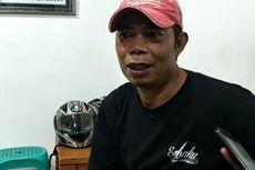 Agus Tukang Cukur Rambut SBY Bermimpi Bisa Mengurangi Kemiskinan dari Pangkas Rambut
