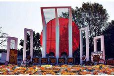 Bangladesh di Balik Lahirnya Hari Bahasa Ibu Internasional...