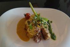 Hotel Indonesia Group Perkenalkan Konsep Makanan dan Minuman Baru