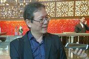 Tim Ekonomi Prabowo: Neraca Dagang Catat Rekor Terburuk, Program Jokowi Tidak Jalan